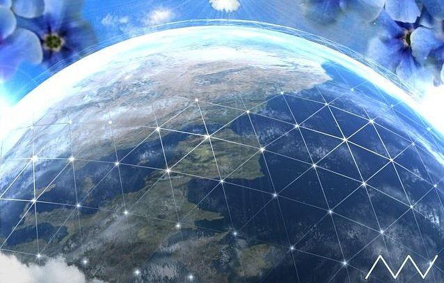 Kantelaarsnetwerk